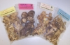 Buying Dried Wild Mushrooms